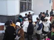 http://www.otaru-shakyo.jp/community_chest/upload/2007/12/DSC00686-thumb.JPG